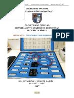 Informe-Circuitos-eléctricos-de-corriente-contínua.docx