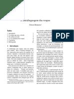 A metalinguagem das roupas.pdf