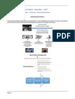 vinicius-admpublica-003.pdf
