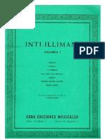 Inti-illimaniVol1
