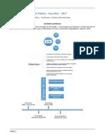 vinicius-admpublica-024.pdf