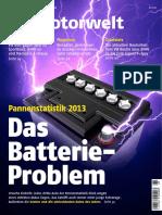 ADAC Motorwelt 2013-05.pdf