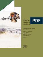 Filosofia_da_Natureza_da_Ciencia_da_Tecnologia_e_da_Tecnica.pdf