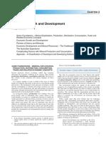 L09_Minerals_Growth_and_Development.pdf