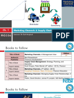 MG556_Slides.pdf