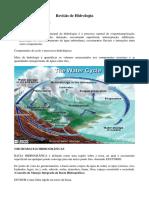 revisao_hidrologia