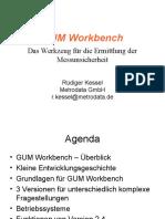 4-2_Kessel_GUM_Workbench_2011-03-21.pdf