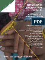 Consolidado Normativas Legales.pdf