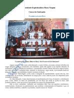 Umbanda - Classificação dos Exus.pdf