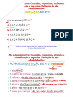 anaclaudiacampos-administrativo-teoria-037