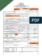 Copia de Formato ARI 2020