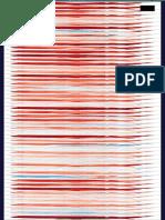 Dialect Survey Maps - Imgur.pdf