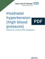 postnatal-hypertension