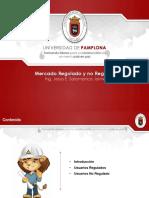 Mercado regulado y no regulado.pdf