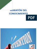Presentación Entrenamiento cognitivo.pptx