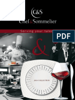 2016-catalogo-chef-sommelier.pdf