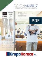 CATALOGO ARC 2017.pdf