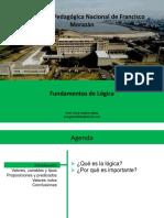 fundamentos_de_logica