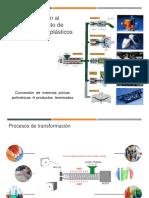 Procesamiento 2017 Maestría CL.pdf