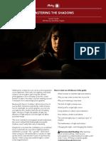 Mastering+the+Shadows.pdf