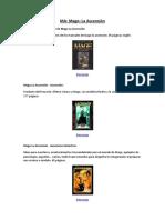 Indice Libros Mago.pdf