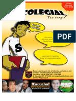 El Colegial - Revista_64