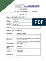3 - Grilla de Proyecto e informe    PMI 2017 (1)