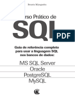 MS_SQL_Server_Oracle_PostgreSQL_MySQL.pdf