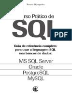 MS_SQL_Server_Oracle_PostgreSQL_MySQL.pdf