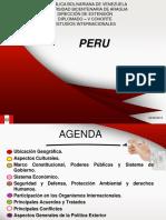EXPO PERU 22-06-19