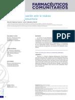 Protocolo_de_actuacion_ante_la_rosacea_en_la_farma