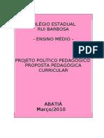 Projeto_Politico_Pedagogico_2010