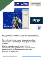 vdocuments.mx_procedimiento-para-registrar-sokkia-link-para-activar-el-normal-uso-del-programa-necesitara-desbloquearlo-con-una-simple-descarga-de-su-equipo-sokkia.ppt