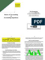 02-Basics-of-Accounting-and-Accounting-Equation.pdf