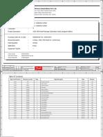 2.2kW VFD PANEL-ASBUILT