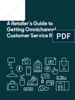 A-Retailers-Guide-to-Getting-Omnichannel-Customer-Service-Right