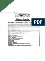 ES-1_User's_Guide