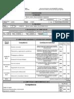 PROTOCOLO Eval_desempeno docente 2019 (1).xls