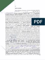 APELACION-AVENIR-ADJUDICACION-BCO POPULAR-HERMANOS HERNANDEZ