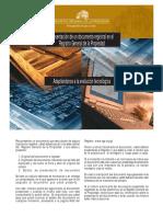 Presentaciondocumentos.pdf