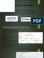 inflexibilidades operativas - problematica flavio h.alex.pptx