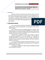 ESTUDIO AGRONOMICO.docx