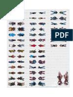 shadowrun-escudo-do-mestre-miniaturas-e-tabelas-biblioteca-elfica.pdf