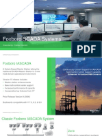 Foxboro SCADA Master Stations.pdf