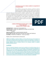 Medidas de protección - cem porvenir.docx