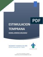 ESTIMULACION TEMPRANA.docx