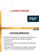 Research Designs.pptx