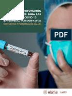 Prevención COVID 19.PDF
