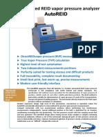 Brochure_AutoReid_English.pdf