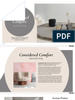 Textiles_A_W_20_21_Considered_Comfort